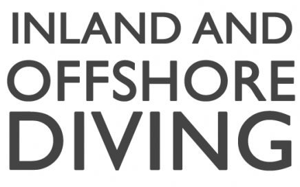 Inland and Offshore Diving